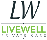 Livewell Private Care